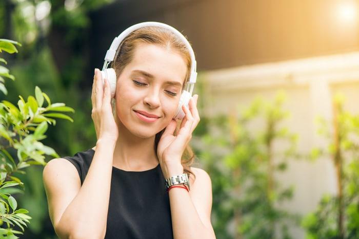 Clubhouse ou podcast, lequel choisir ?